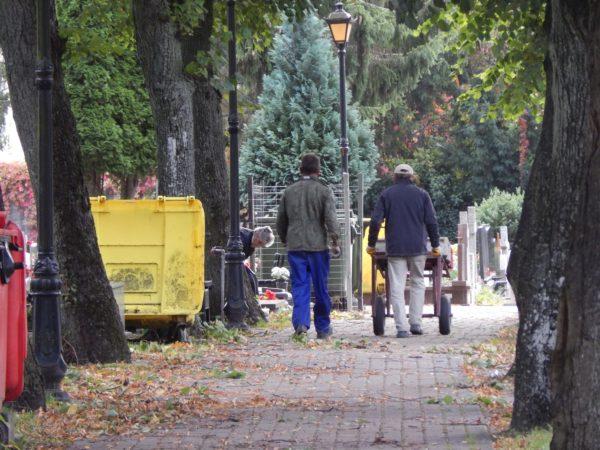 Autor Zdjęcia Mariusz Jasłowski - Meteo24